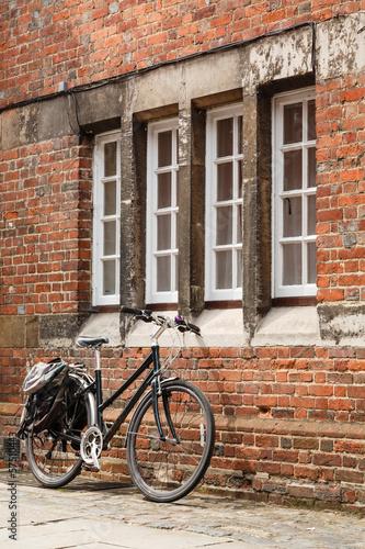 vintage-rower
