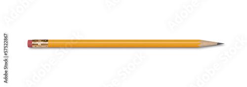 Pencil - 57522867