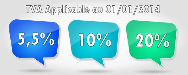TVA Applicable 2014