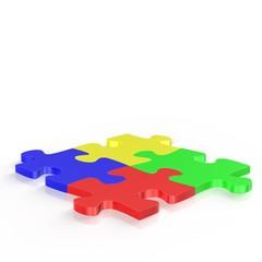 jigsaw03