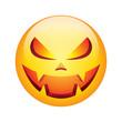 Halloween - Emoticon