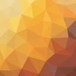 Geometric Background - Vector Pattern