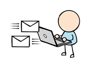 Computer Messages