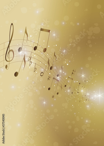 starry music 1 big