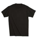 Fototapety Black Tshirt