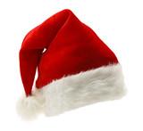 Santa Hat - 57543845