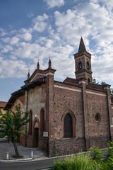 chiesa s. cristoforo milano