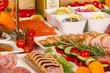 Foodstuff 2014 - 01 - 57544439