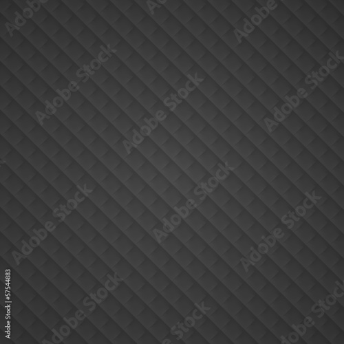 Vector background texture