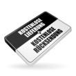 karte v4 kostenlose lieferung ruecksendung I