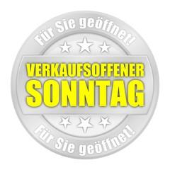 button 201204 verkaufsoffener sonntag II