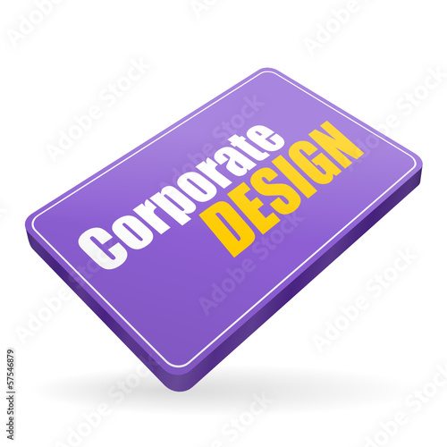 karte v4 corporate design I