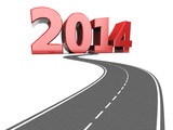 highway to 2014 year