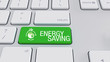 3d keyboard Eco Saving