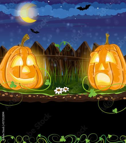 Funny Jack o Lanterns