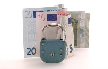 Euro Schloss