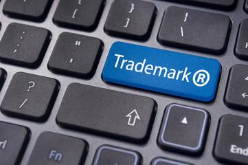 trademark concepts