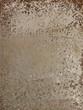 canvas print picture - Holz, Hintergrund, Metall, Textur, beige, braun