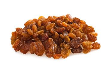 Sultana raisins