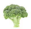Broccoli vegetable.