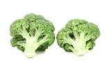 Broccoli vegetable.