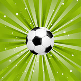 soccer/football background