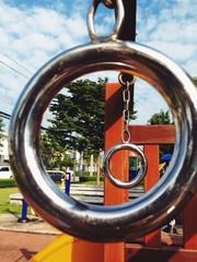 Ring Playground