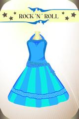 petticoat-50s-rockabilly