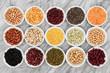 Health Food - 57585671