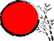 Giappone e Bamboo