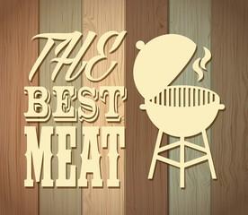 best meat