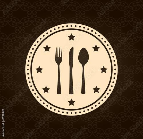 wyglad-menu