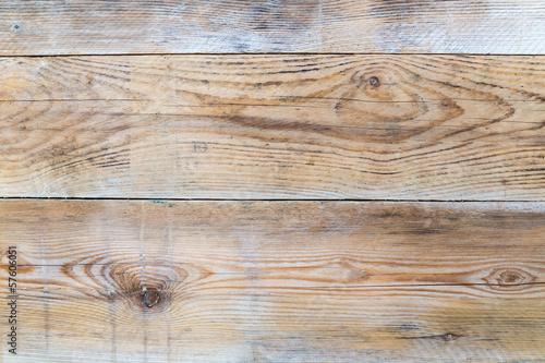 unbehandeltes holz von wsf f lizenzfreies foto 57606051 auf. Black Bedroom Furniture Sets. Home Design Ideas