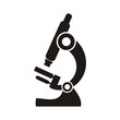 Microscope icon - 57607494