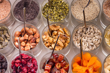 Foodstuff 2014 - 03