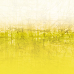 Grunge background. Vector abstract background...