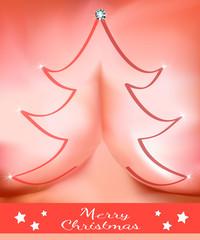 Frohe Weihnachten_Bodypainting