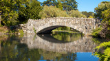 Old Stone Bridge 3