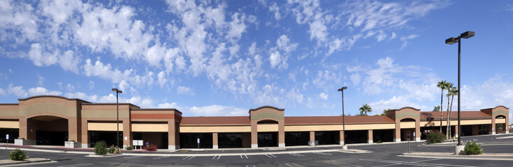 For Rent or Lease, Phoenix, AZ