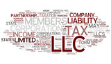 LLC related concepts