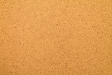 Plywood texture background pattern seamless