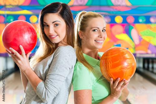 bowling spielen online