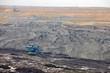 Coal Mine - 57630475