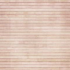 light brown striped wood background