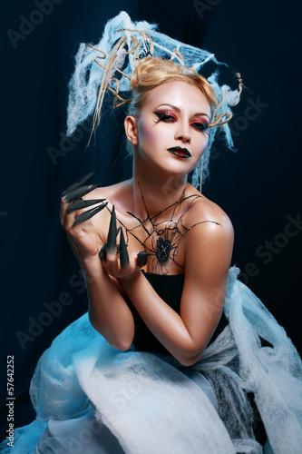 Fototapeten,kunst,attraktiv,schön,schönheit