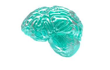Cervello, lampi di genio, problem solving, brainstorming