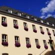 Rathaus in SIEGEN ( Siegerland )