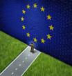 Closed European Market