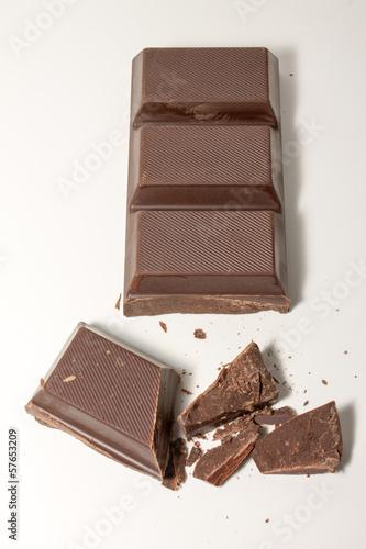 2013 10 26 Schokolade 5