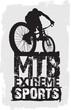 mtb sport - 57655458